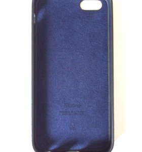 Apple case для iPhone SE/5/5s