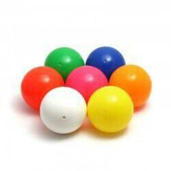 Мяч для жонглирования