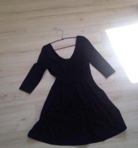 Платье befree р.S