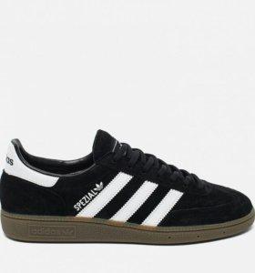 Adidas spezial adidas spezial