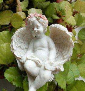 Сувенир - ангелочек