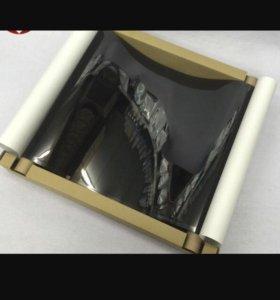 Лента (ремень) 064K93623 переноса Xerox WC 7525-75