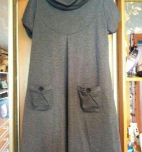 Платье для беременой