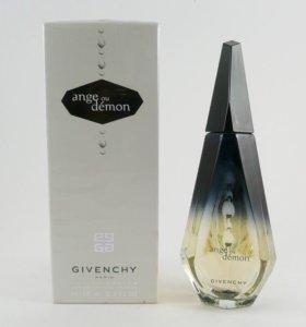 Givenchy - Ange ou Demon - 100 ml
