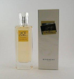 Givenchy - Hot Couture (eau de parfum) - 100 ml
