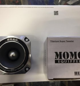 Momo he-300