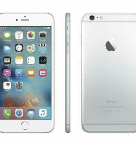 Apple iPhone 6 Plus 16Gb Новый