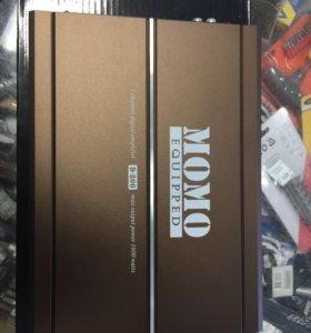 Momo-d800