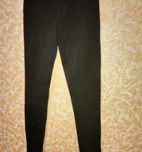Черные штаны, Love Republic, НОВЫЕ