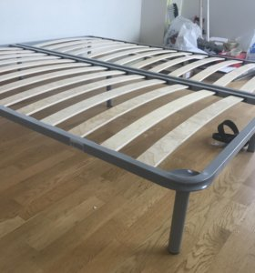 Ортопедическое основание для кровати 180/200