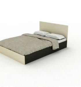 Кровать Венера 160*200 новая