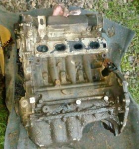 Двигатель Опель Мерива 2008 г.в.,Z14XEP
