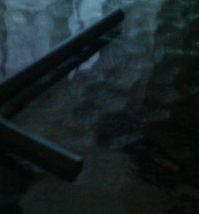 Шестигранный ключ (большой)