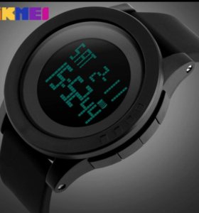 Часы SKMEI модель 1142