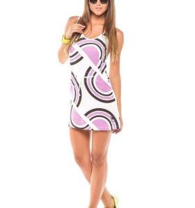 Продаю НОВОЕ платье, размер 38-40