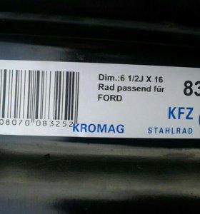 продам новые диски, характеристика на фото
