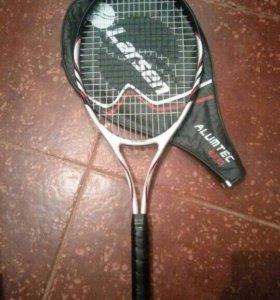 Ракетка для бол.тенниса