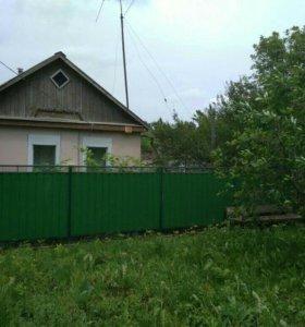 Продается домовладение в хуторе Спорный