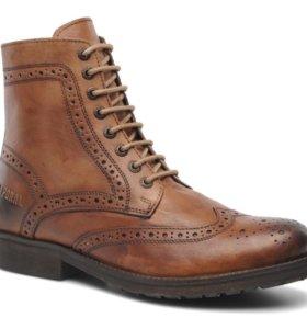 Ботинки Kaporal 5