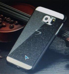 Чехольчики для Samsung