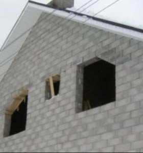 Натяжные потолки. Отделка. Строительство .