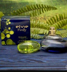 Т/в Elvie Firefly