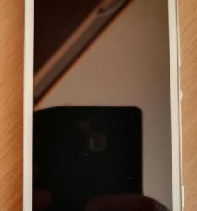 Sony Xperia C 5303
