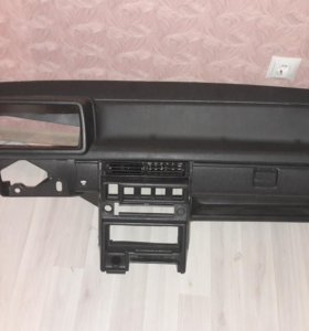 Панель приборов ВАЗ 2109