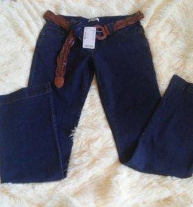 Новые джинсы Orsay