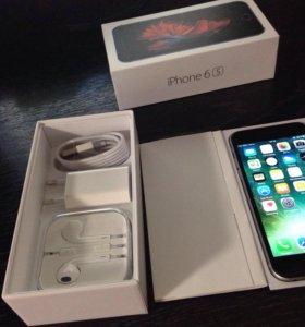 iPhone , Apple