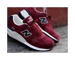 🔥Кроссовки New Balance 999