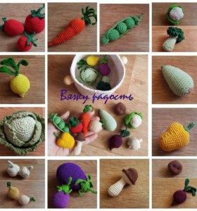 Слингобусы, мягкие и развивающие игрушки