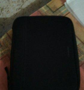 Планшет SmartPad