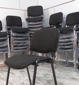 Офисная мебель б/у. Распродажа.