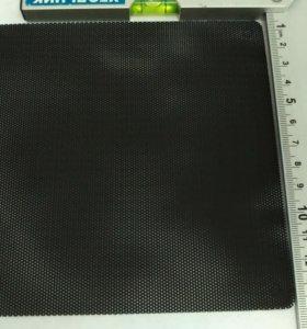 Пылевой фильтр для компьютера
