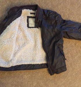 """Куртка """"Zara"""""""