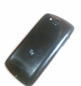 Смартфон IQ4490