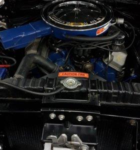 Ford VCM IDS OBD (FoCom) адаптер для Ford / Mazda