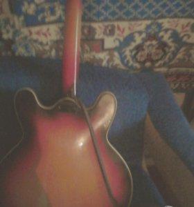 Гитара торг уместен