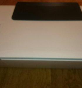 Продам мфу HP 1510 на запчасти + 2 картриджа