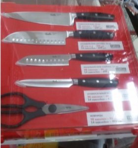 Магнит ножи fissler