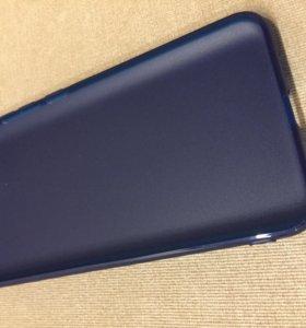 Чехол для Xiaomi Mi6
