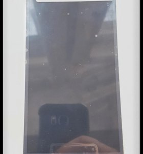 Galaxy S5 NEO g903 G903F ЖК Планшета Ассамблеи + Н