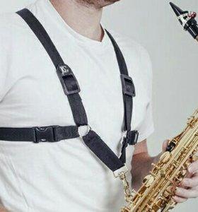 Гайтан для саксофона