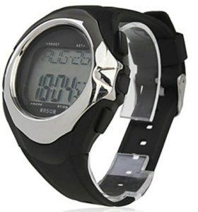 Часы фитнес счетчик калорий, пульсометр
