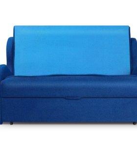 Диван Выкатной новые диваны в ассортименте