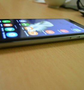 4G Телефон 📱 6000 мАч
