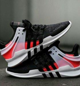 🆕Кроссовки Adidas Eguipment Suport
