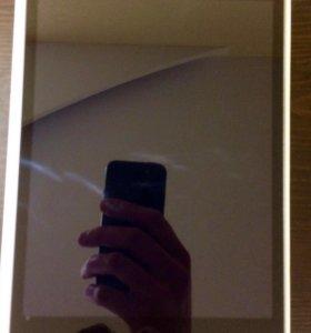 iPad mini 2 на 32 Гб