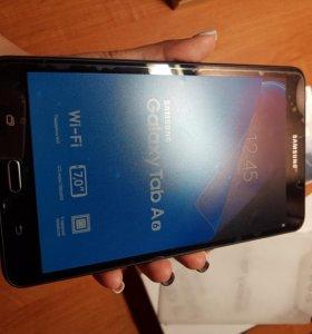Планшет Samsung Tab A6
